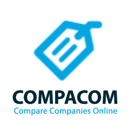 $1,000 - $5,000 Installment Loans in the USA | COMPACOM – Compare Companies Online